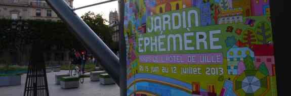JardinSign
