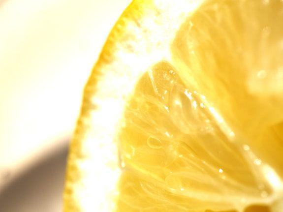 LemonEdge