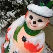 snowman-smile